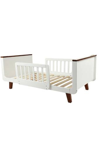 MOD Toddler Bed