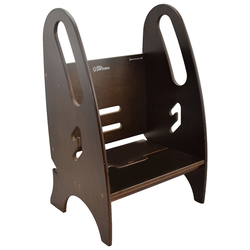 Enjoyable 3 In 1 Growing Step Stool Evergreenethics Interior Chair Design Evergreenethicsorg