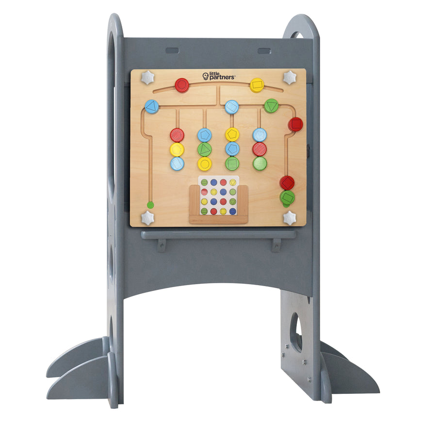 Developmental Activity Board - Match N Play
