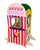 Playhouse Kit: Lemonade and Ice Cream Stand