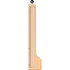 Learning Tower Learn and Share Easel (LP0181) - Right Panel