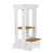 Explore N Store Learning Tower®