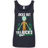 Rick And Morty : Dicks out till ricks out   shirt, hoodie, tank