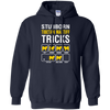 Stubborn tibetan mastiff tricks - Sit - Down - Shake - Come - Fetch - Rollover - Stay shirt, hoodie, tank