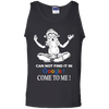 Can not find it in Google come to me ! shirt, hoodie, tank