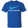 Rick And Morty : OoooH can do. shirt, hoodie, tank