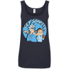Rick And Morty : Get Schwifty ! shirt, hoodie, tank