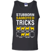 Stubborn  Samoyed - Sit - Down - Shake - Come - Fetch - Rollover - Stay shirt, hoodie, tank
