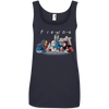Friends skeletor mumm ra shredder and cobra commander - shirt, hoodie, tank