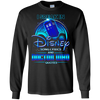 I speak in Disney song lyrics and doctor who quotes shirt, hoodie, tank
