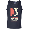 Women's march - on washington - January 21. 2017  shirt, hoodie, tank