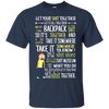 Rick And Morty : Get your shit together, Get its all together shirt, hoodie, tank