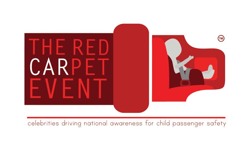 THE RED CARPET SAFETY EVENT 2015