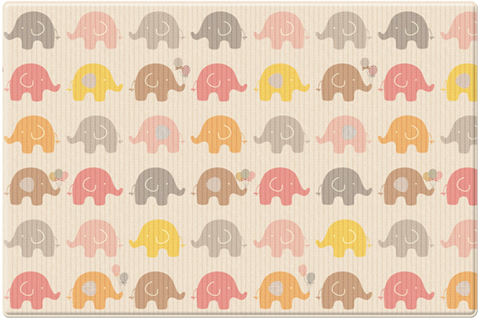 pure-bubble-mat-little-elephant