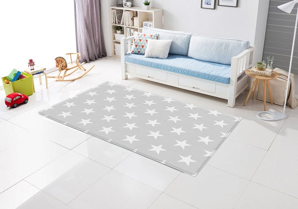 Pure Soft Mat - My Zoo *FLASH SALE $70 OFF with code*