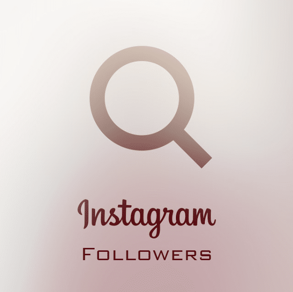 Instagram Followers Free Trial