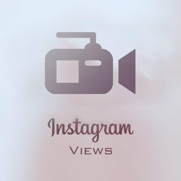 Instagram Views