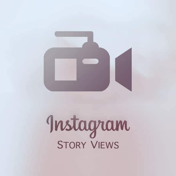 Instagram Story Views Free Trial