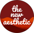 The New Aesthetic Store