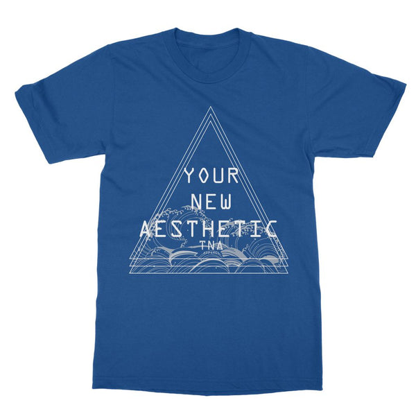 Your New Aesthetic T-Shirt
