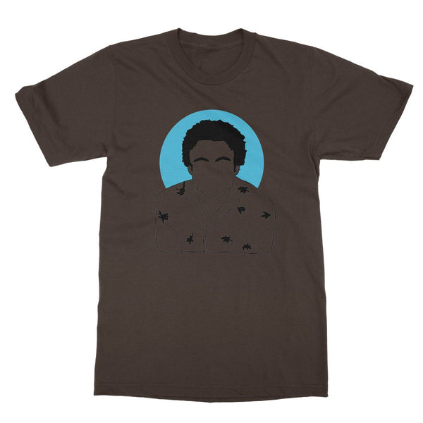 Childish Gambino T-Shirt (Musical Icon Collection)