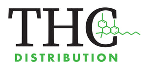 THC Distribution NL