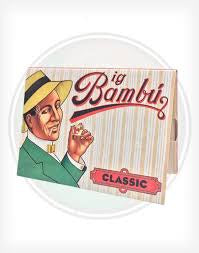 Big Bambu 1 1/2 Papers