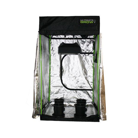 Grow Tent Package