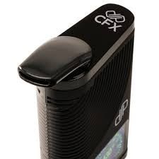Boundless Tech CFX Vape