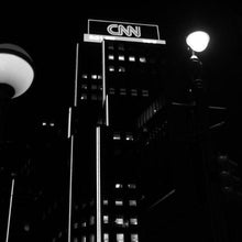 CNN by Joseph O'Neill