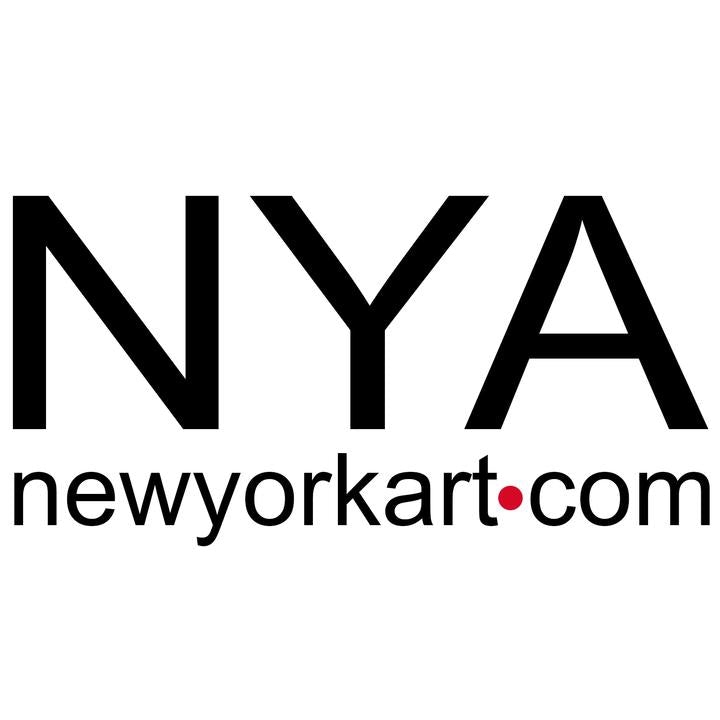 NYA $250 Group Show - ST