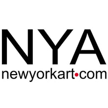 NYA $500 Group Show VIP Preview reception on the 1st Thursday of the month - SS