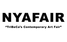 September 5 - September 30 | NYAFAIR Group Show $250 One Painting
