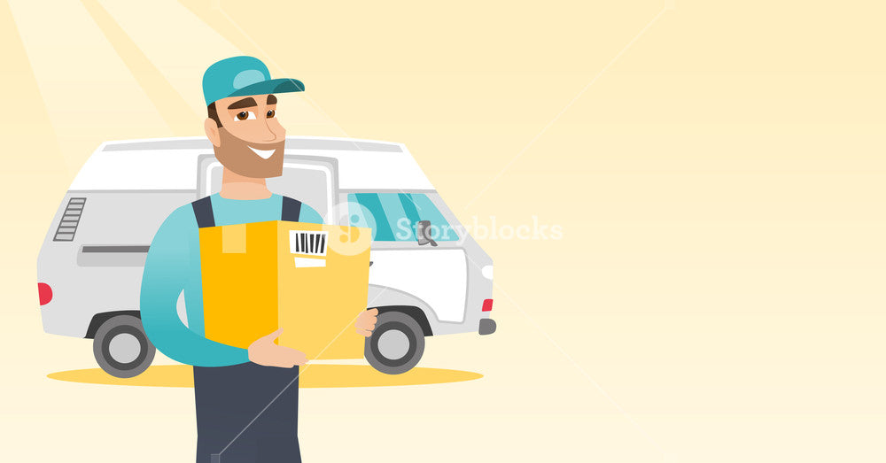 Delivery Fee within New York's 5 boroughs