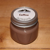Coffee Soy Candle
