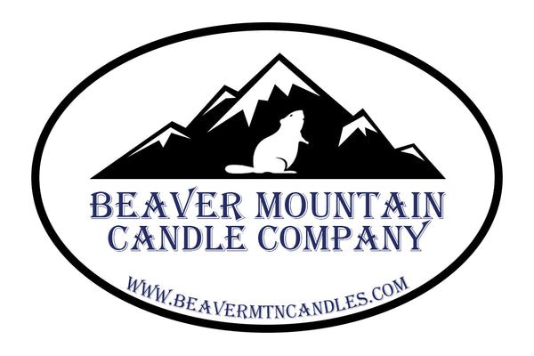 Beaver Mountain Candle Company Gift Card