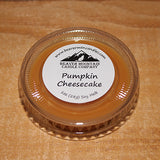 Pumpkin Cheesecake Soy Candle