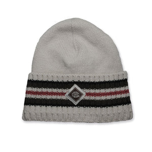 Adventure Beanie Cream
