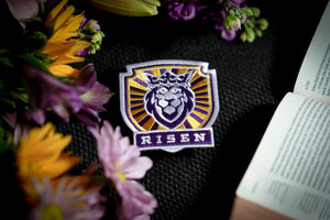 Risen: Royal Collectors Edition Patch
