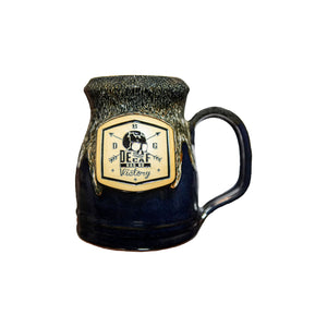 Decaf Has No Victory Tankard