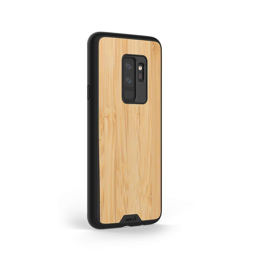 Galaxy S9 Plus Case - Limitless 2.0