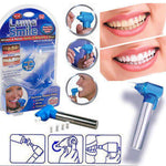 Luma Smile Dental Teeth Whitener