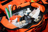 PGE Medical Kit