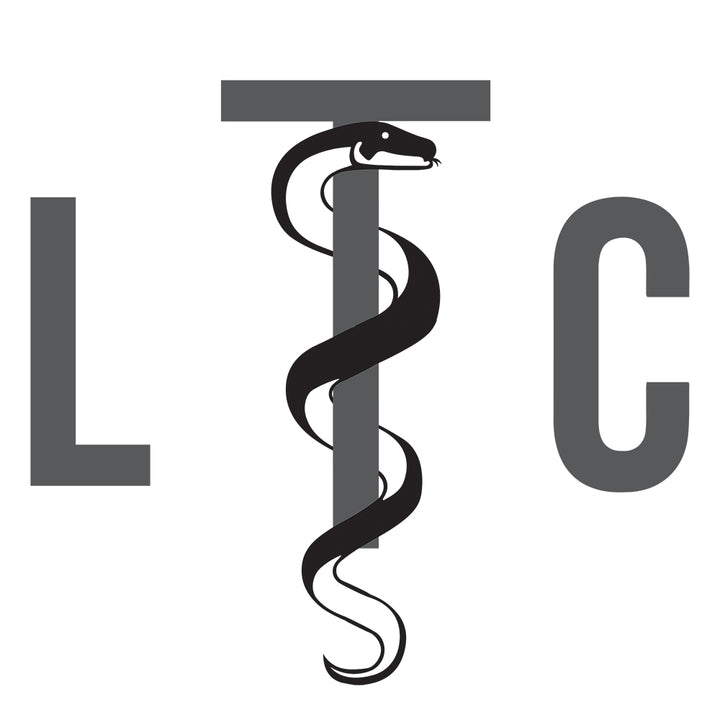 LTC Gift Card