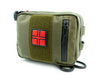 Get Home Alive Medical Pouch