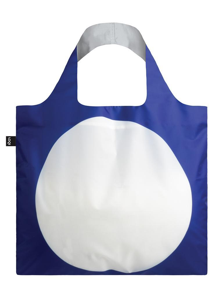 Everybody's Favorite Form Bag
