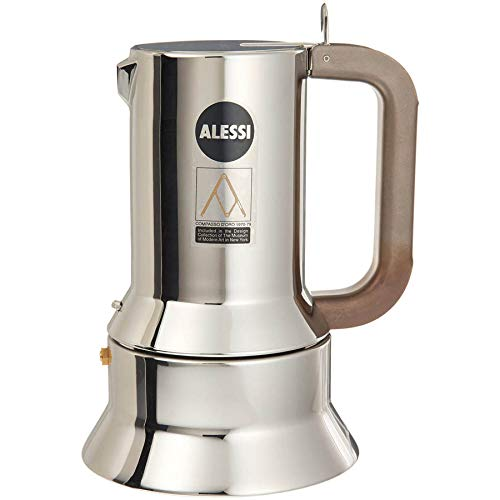 Espresso Coffee Maker, 9090/6