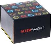 Wanders DRESSED Watch, AL27001