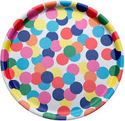 Alessini Proust Dots Tray