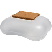 Mary Biscuit Biscuit Box, Ice